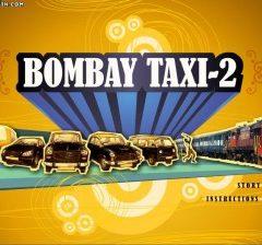 Bombay-Taxi 2