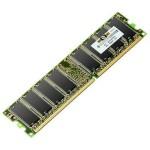 CES 2013: DDR4 přichází