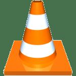 Bezpečnostní chyba ve VLC umožňuje napadnout Váš PC