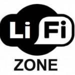 Li-Fi – budoucnost vysokorychlostní komunikace?