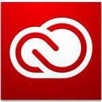 Adobe končí s vývojem Creative Suite a zavádí předplatné