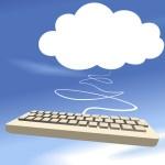 Budou dnešní modely softwarových licencí za 10 let minulostí?
