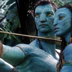 Skutečný příběh Avatara