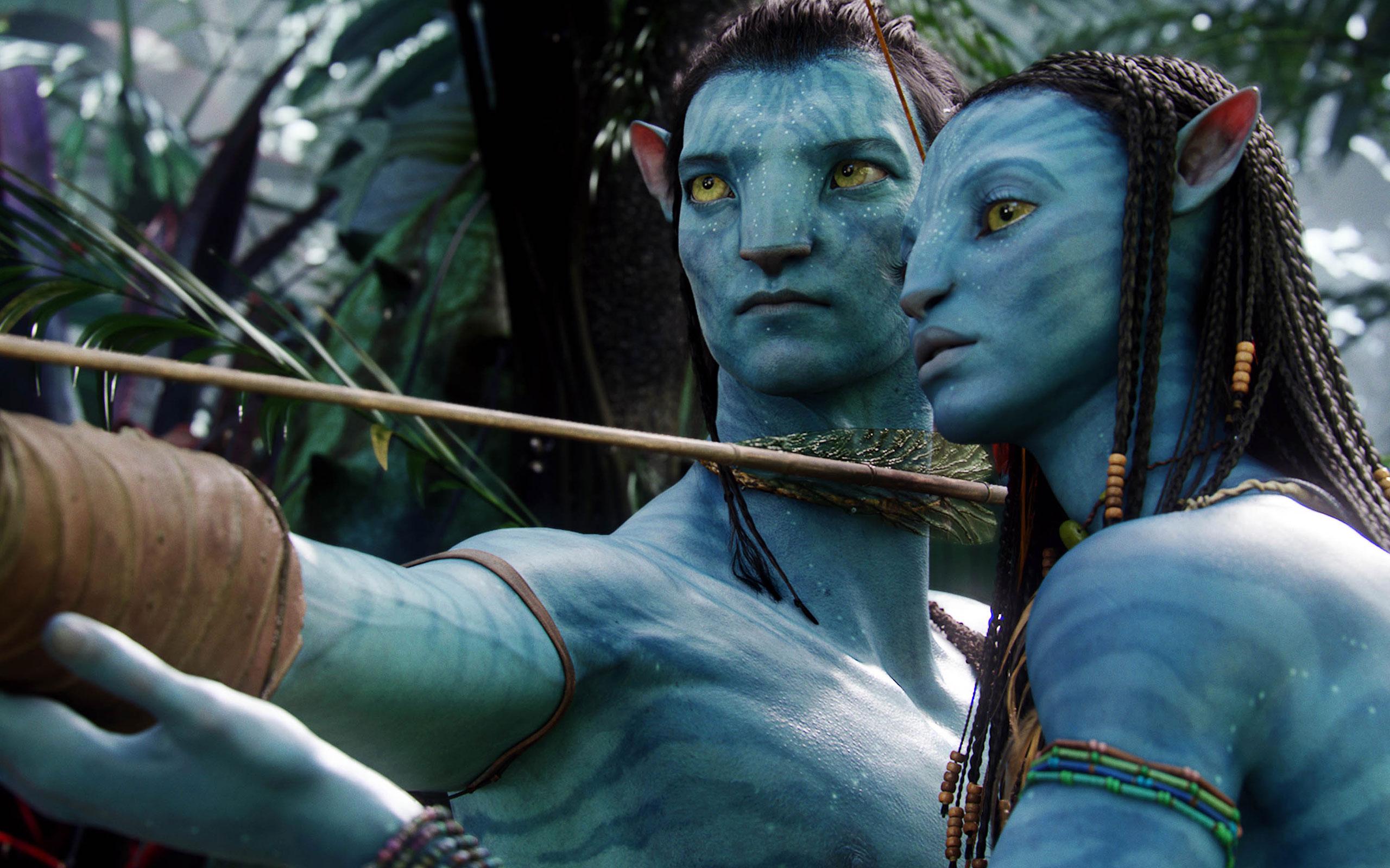 Photo of Skutečný příběh Avatara