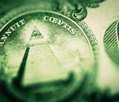 Rodu Rothschildů zbývají pouze 3 země které nevlastní