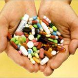6 skupin léků, na které si máte dát pozor
