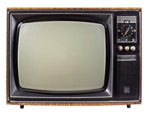 Sledování TV zabíjí Vás a Vaší rodinu!