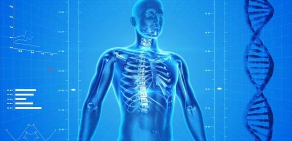 Duchovní příčiny nemocí