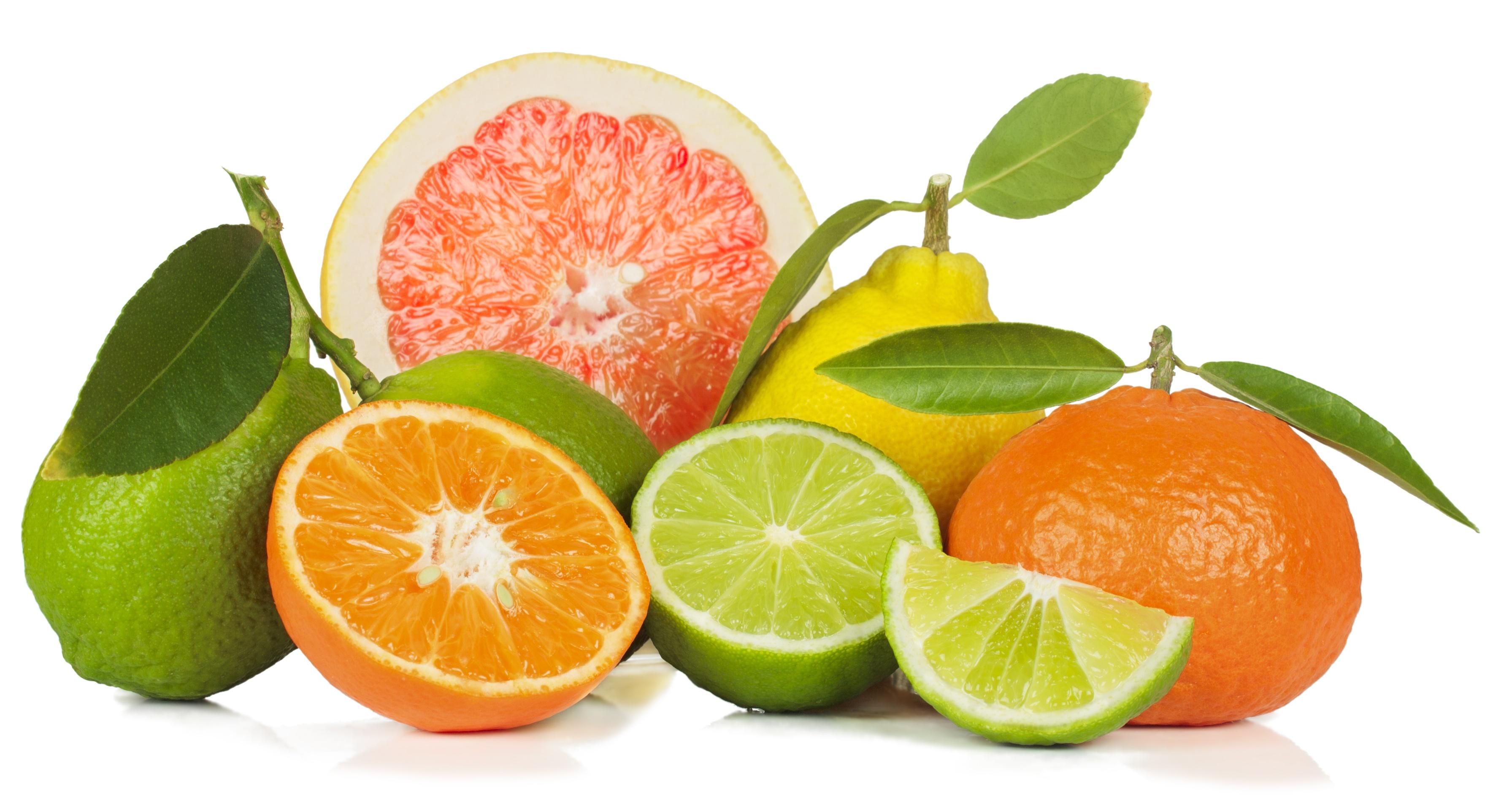 Fotografie z 18 důvodů proč pít vodu s citrónem